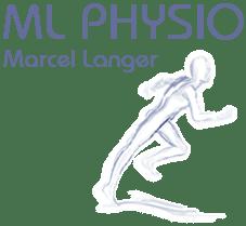 ML Physio